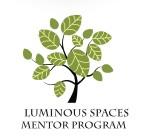 mentor_logo_1400